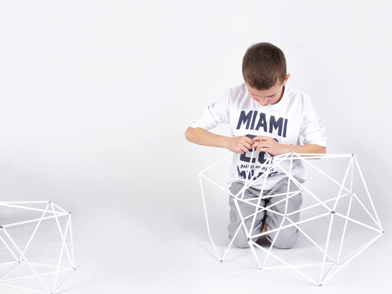 struktora-kiddo.jpg