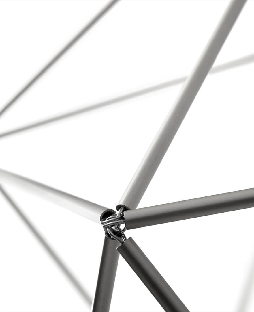studio-1do1-struktura-dt2_silver.jpg