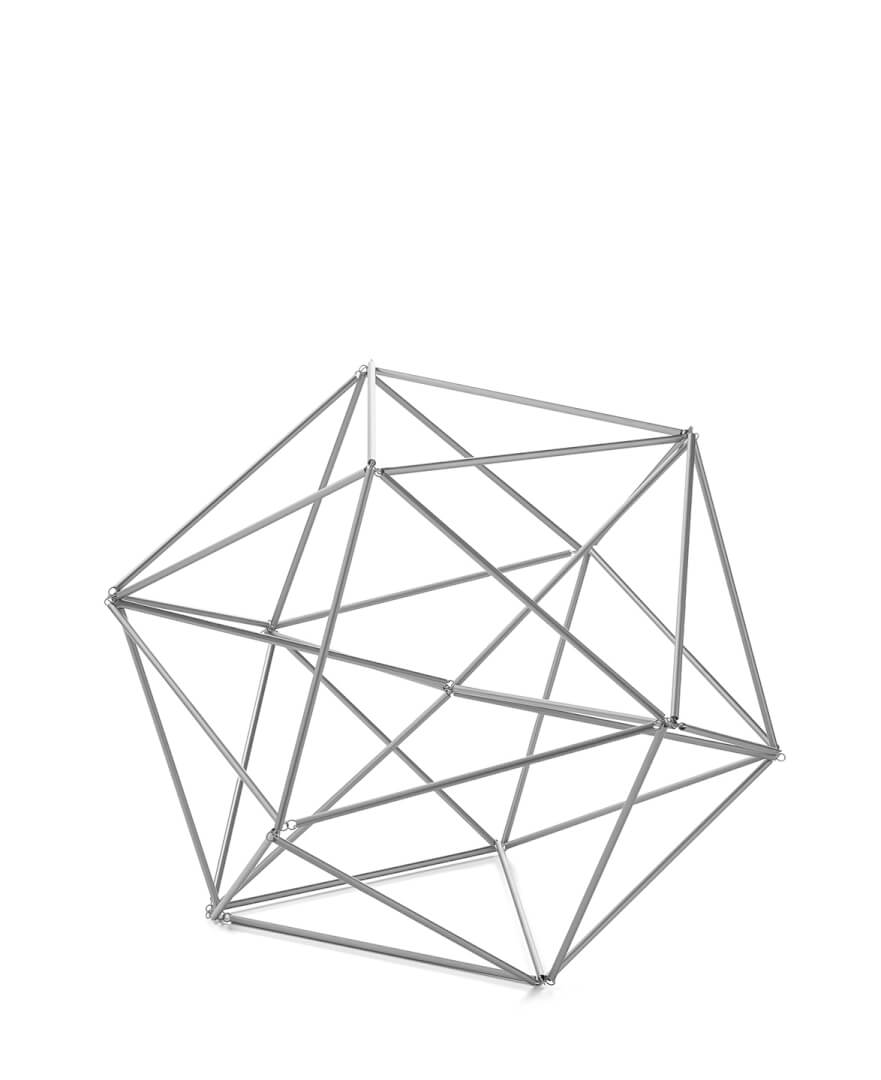 studio-1do1-struktura-fr-8820_silver.jpg